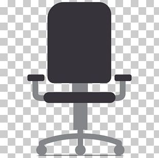 Office & Desk Chairs Interior Design Services PNG