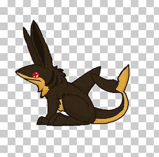Beak Cartoon Carnivora Legendary Creature PNG