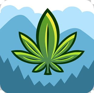 Bud Farm: Quest For Buds Weed Growing Game Hempire PNG
