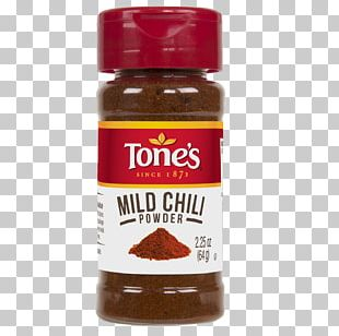 Chili Powder Condiment Mexican Cuisine Ingredient Spice PNG