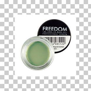 Cosmetics Concealer Korektor Color Eye Shadow PNG