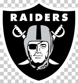 Oakland Raiders NFL New York Giants Denver Broncos PNG