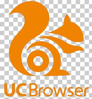 UC Browser Web Browser Mobile Browser Tizen PNG