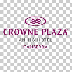 Crowne Plaza Manila Galleria Crowne Plaza Auckland Hotel Belfast PNG