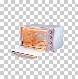 Roast Chicken Oven Electric Stove Electricity PNG