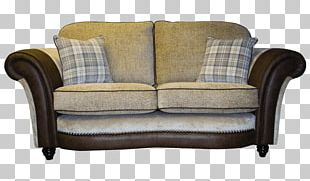 Sofa Bed Couch Armrest Chair PNG