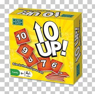 Green Board Games Company Ltd Card Game Set PNG