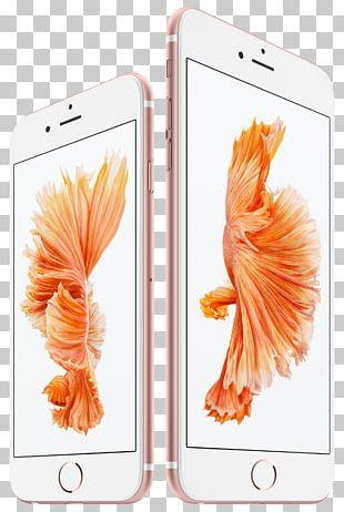 IPhone 6 Plus IPhone 6s Plus Apple IOS 9 PNG