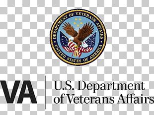 Veterans Health Administration Veterans Benefits Administration United States Department Of Veterans Affairs Organization PNG