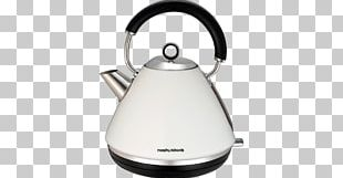 MORPHY RICHARDS Toaster Accent 4 Discs Kettle MORPHY RICHARDS Toaster Accent 4 Discs Home Appliance PNG