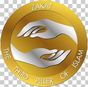 The Zakat Foundation Five Pillars Of Islam Muslim PNG
