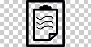Computer Icons JPEG Network Graphics Business PNG