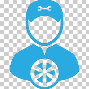Computer Icons Zimbra Technical Support PNG
