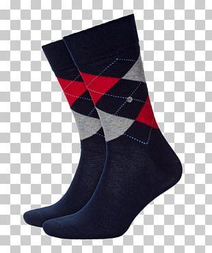FALKE KGaA Sock Argyle Burlington Industries T-shirt PNG