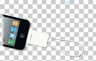 IPhone 3G Portable Media Player Multimedia PNG