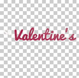 Saint Valentine's Day Massacre Gift Chocolate Wedding PNG