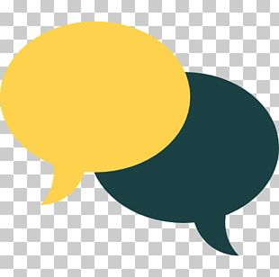Computer Icons Speech Balloon Online Chat Conversation PNG