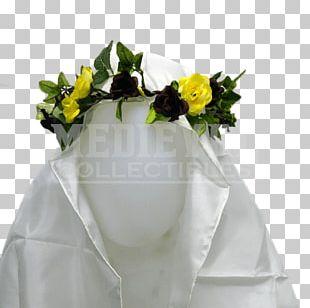 Floral Design Cut Flowers Rose Wreath Flower Bouquet PNG