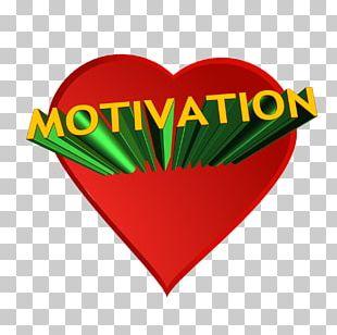 Motivation Personal Development Coaching Management Love PNG