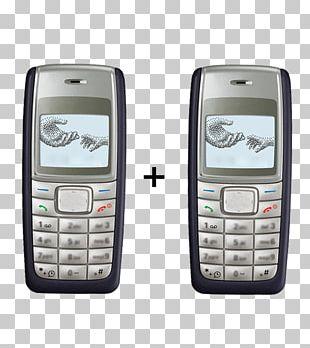 Nokia 1110 Nokia 1600 Nokia 1100 Nokia 5310 Nokia 1280 PNG