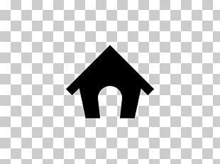 SAI国際教育学院 Paint Tool SAI Logo Microsoft Paint Brand PNG