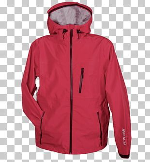 Ski Suit Jacket Down Feather Columbia Sportswear Skiing PNG