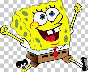SpongeBob SquarePants: The Broadway Musical Plankton And Karen Patrick Star Drawing Bikini Bottom PNG