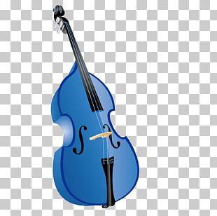 String Instrument Musical Instrument Violin PNG