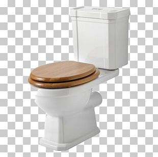 Toilet & Bidet Seats Bathroom Bideh Flush Toilet PNG