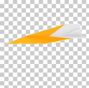 Airplane Paper Plane Wing Standard Paper Size PNG
