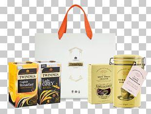 English Breakfast Tea Green Tea Masala Chai Earl Grey Tea PNG