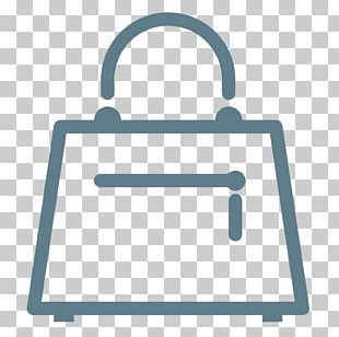 Handbag Computer Icons Wallet PNG