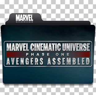 Marvel Cinematic Universe Captain America Thor Hulk Film PNG