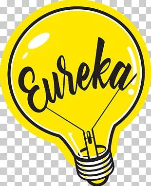 TED Eureka University College Of Engineering PNG