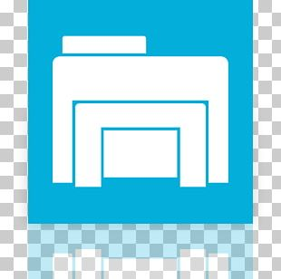 Download For Free 15 Png Roblox Icon Ios Top Images At Roblox Icon Png Images Roblox Icon Clipart Free Download