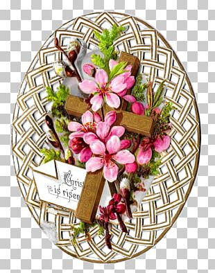 Greeting & Note Cards Wedding Invitation Flower Bouquet Easter PNG