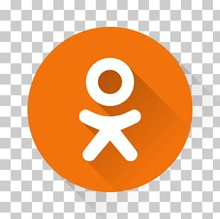 Odnoklassniki Computer Icons Social Networking Service Logo Instagram PNG