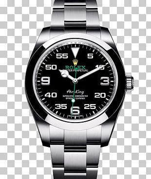 Rolex Datejust Rolex Daytona Watch Jewellery PNG