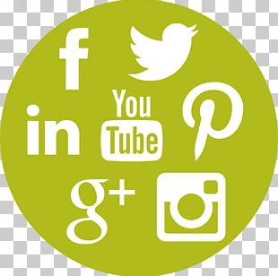 Social Media Marketing Mass Media Social Media Measurement PNG