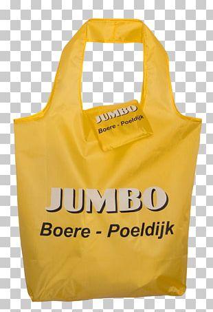 Tote Bag Shopping Bags & Trolleys Plastic Paper Bag PNG