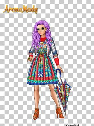 Clothing Barbie YouTube Fashion Design Login PNG