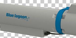 Ultraviolet Ozone Layer Lamp Van Dijck PNG