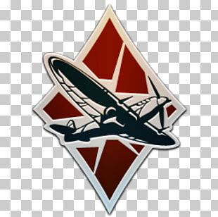 War Thunder Portable Network Graphics World Of Tanks Video Games Bell P-63 Kingcobra PNG