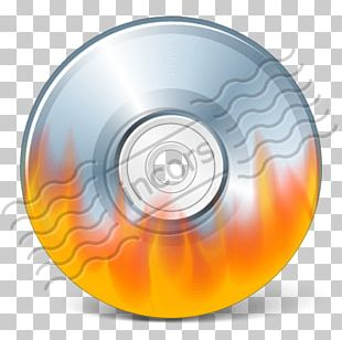 Express Burn Disc Burning Software PNG Images, Express Burn Disc