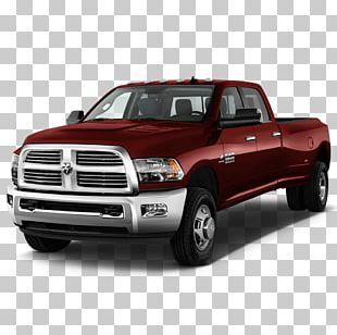2014 RAM 1500 2016 RAM 1500 2017 RAM 1500 2014 RAM 3500 2013 RAM 1500 PNG