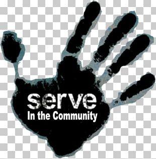 Community Service Volunteering Retirement Skill PNG