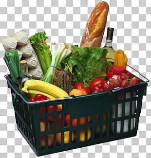 Grocery Store Organic Food Can Tea PNG