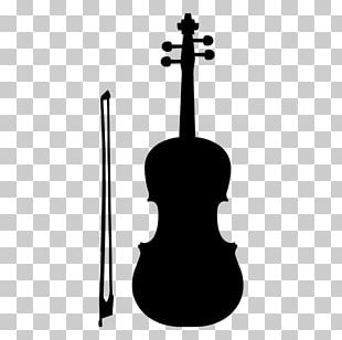 Electric Violin Cremona Musical Instruments String PNG