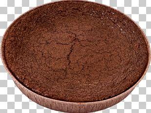 Kladdkaka Chocolate Baking Powder Cake Salt PNG