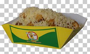 Pisang Goreng Banana Food Taste Frying PNG